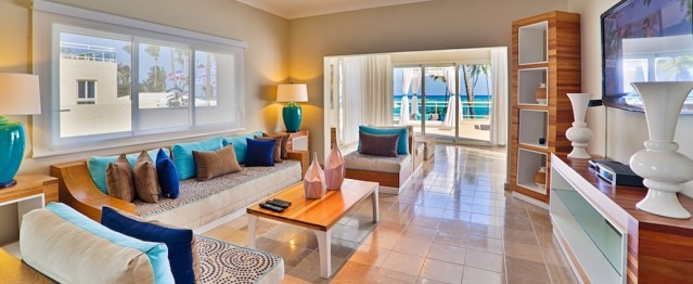 popular-packages-punta-cana-presidential-suites