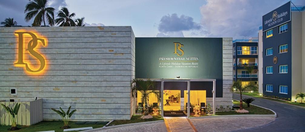 Presidential-Suites-Punta-Cana-Facade-001