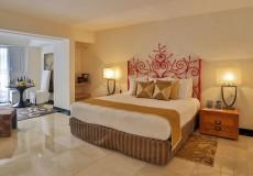 Grand Oasis Tulum Room
