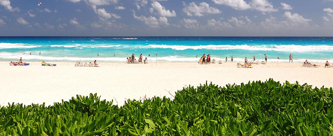 V.I.P-Beaches_G5