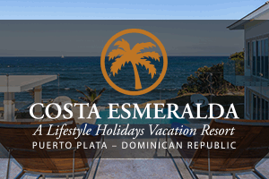 a-lifestyle-holiday-vacation-resort