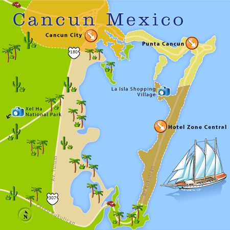 cancun_new