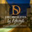 Dream Suites Bavaro Logo