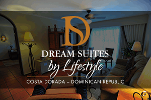 dream-suites-cd