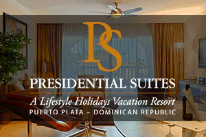 presidential-suites