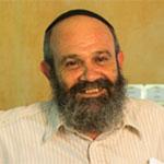 rabbi-Levin