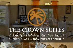 the-crown-suites