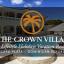 Crown Villas