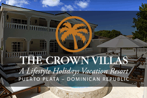 the-crown-villas