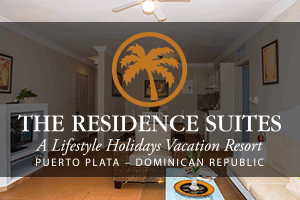 the-residence-suites
