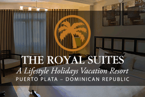 the-royal-suites