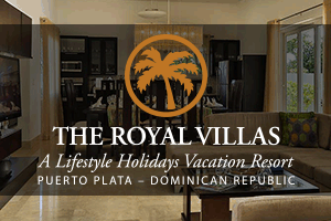 the-royal-villas