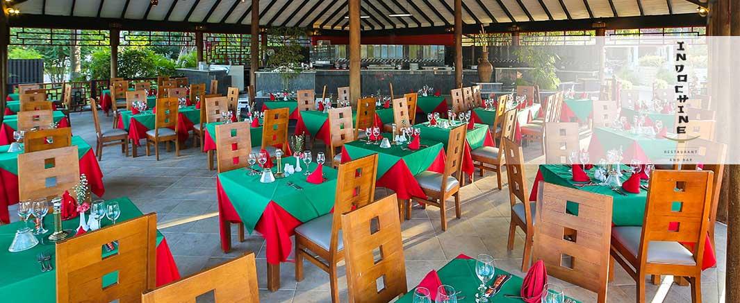 All-Guest-Restaurants_G11
