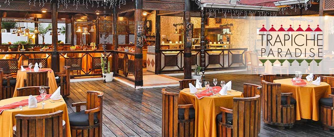 All-Guest-Restaurants_G2