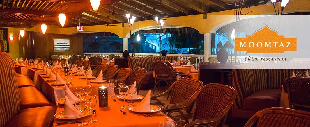All-Guest-Restaurants_G5