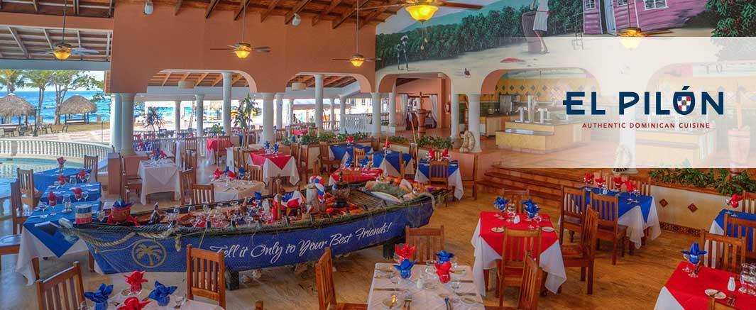All-Guest-Restaurants_G6
