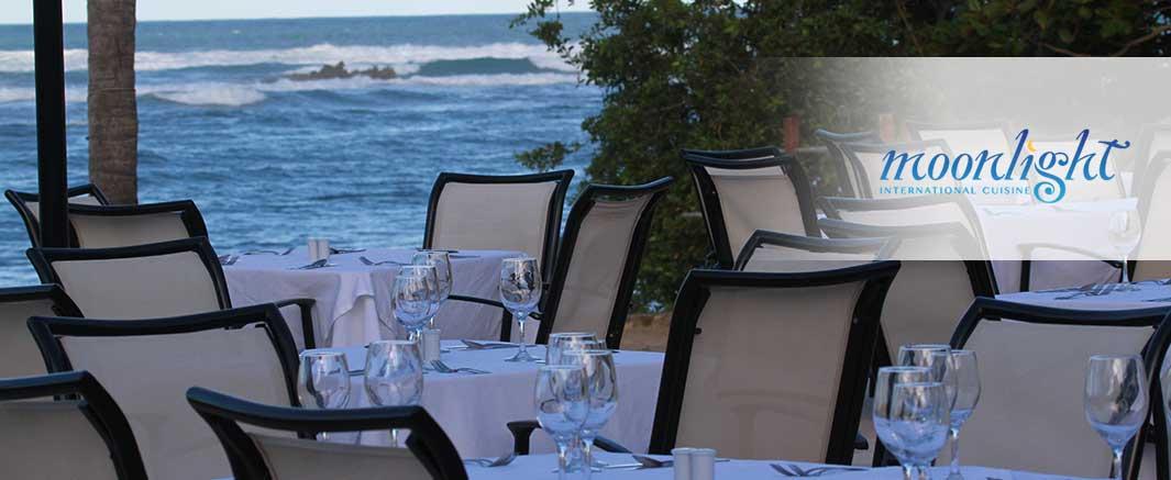 All-Guest-Restaurants_G7