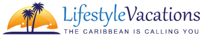 Lifestyle Vacations