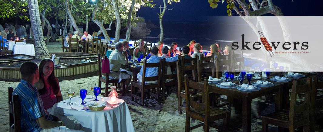 V.I.P-Restaurants_G3