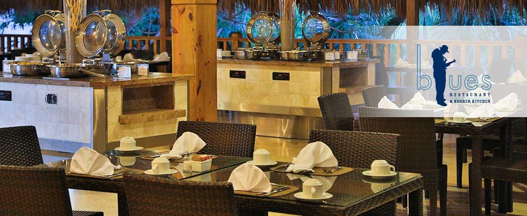 V.I.P-Restaurants_G7