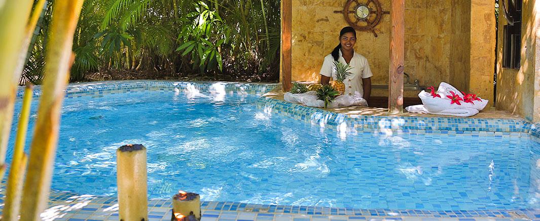 ying yang health wellness spa lifestyle vacations